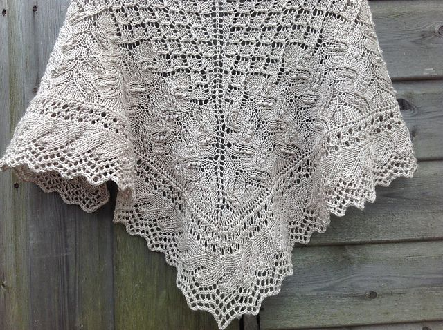 140 Best Shawls And Scarves And Ponchos Images On Pinterest