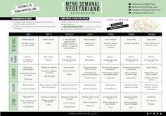 menu-semanal