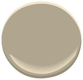 Berkshire Beige AC-2 Paint - paints stains and glazes - by Benjamin Moore