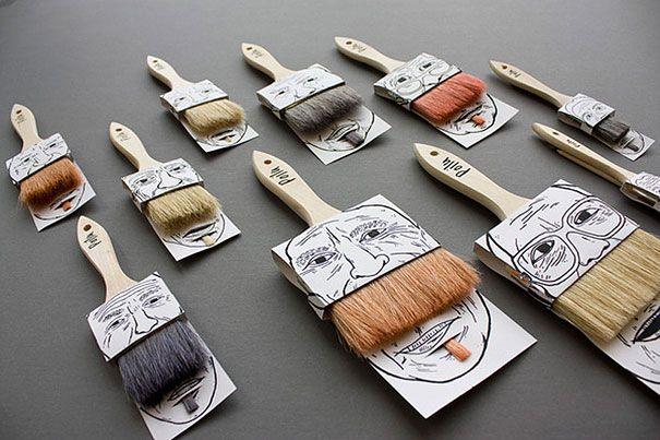 creative-packaging-23