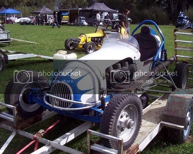 Vintage Classic Midget Photos Macgor S Nz Speedway In 2020 Midget Photo Monster Trucks