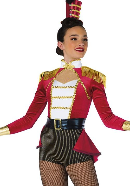 b4acc21dd3f 19239 THE GREATEST SHOWMAN Costumes Dames, Dance Recital Costumes, Ballet  Costumes, Girl Costumes