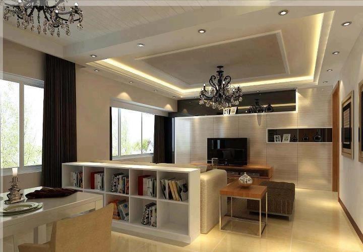 la iluminacin en los techos modernos cielo raso ideas pinterest techo moderno la iluminacion y iluminacin