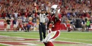 For every touchdown the Arizona Cardinals score, SRP will plant 100 trees! So far, the Cardinals' success has planted 5,800 trees in Arizona National Forests. We can't wait to see how that number will grow! Go Cards! Go SRP!