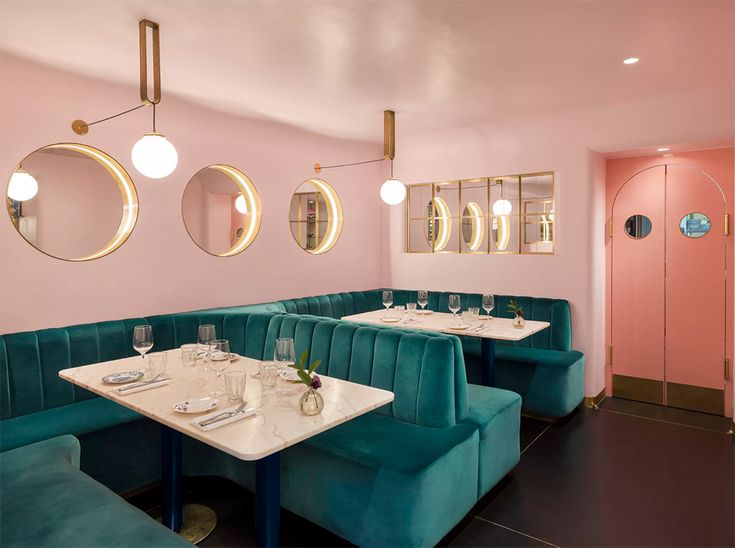 418 best Restaurant & Brasserie images on Pinterest | Cafe ...