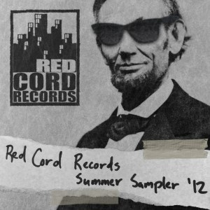 Download the Red Cord Records Summer Sampler 2012 for free here. http://free-christian-music-downloads.com/red-chord-records-summer-sampler-2012/ Featuring 20 songs from bands such as Inhale Exhale, Phinehas, Righteous Vendetta, A Past Unknown, The Forerunner, and many many more.