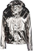 HAUS GOLDEN GOOSE Jackets - Item 41603212