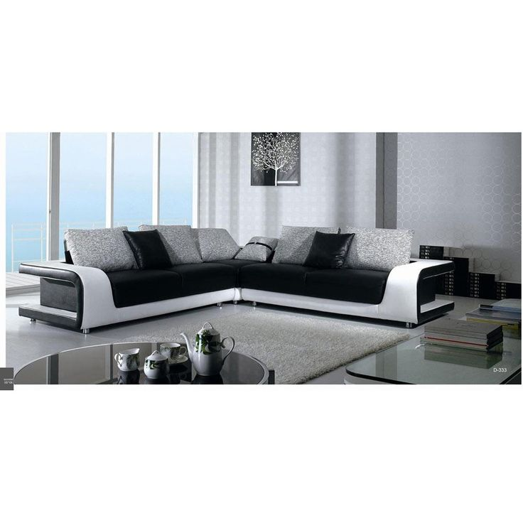 12 best reversible sofa w chaise images on Pinterest