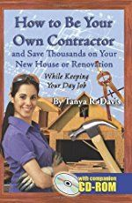 1000 Ideas About Residential Construction On Pinterest