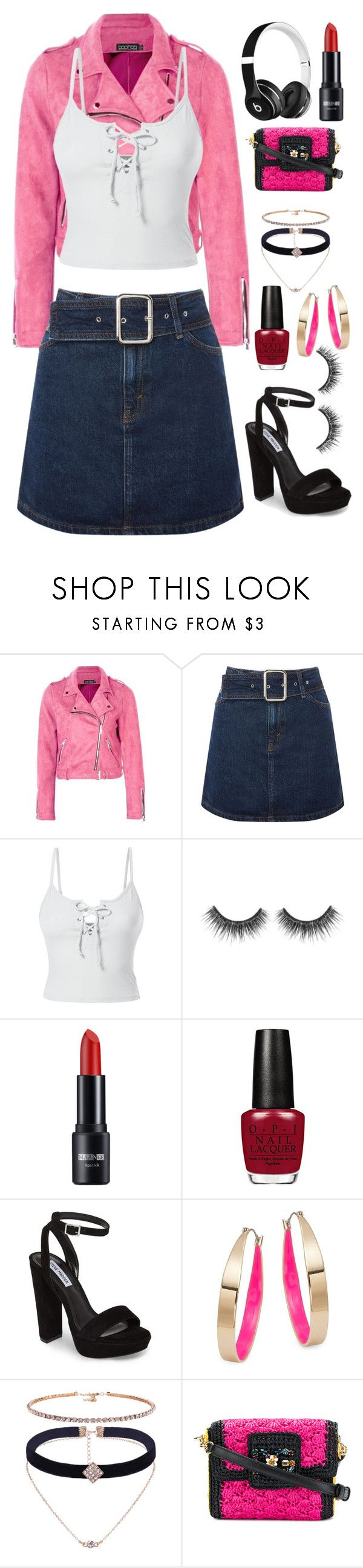 """""""Give me that title title