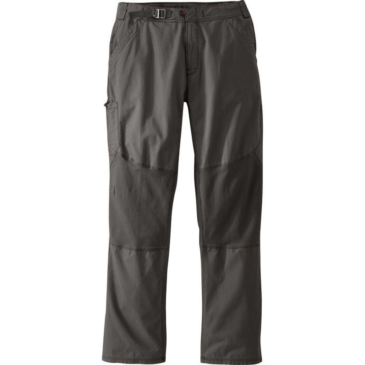 Pantaloni barbati, Ascendant - Outdoor Research