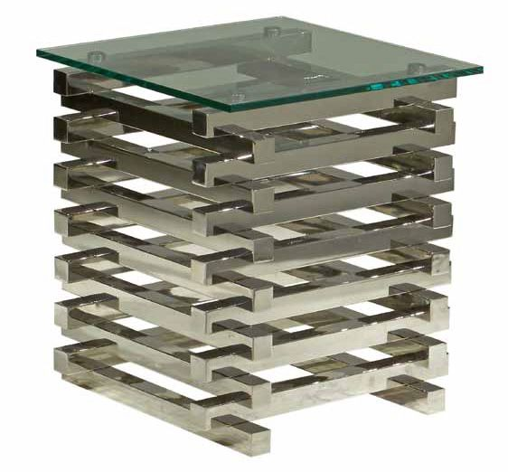 55 best Contemporary Side Tables images on Pinterest - contemporary tables for living