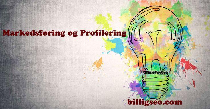 Billig SEO Blogg- Søkemotoroptimalisering, Betal Per Klikk, Markedsføring