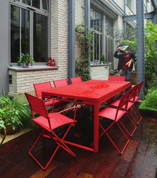 75 mejores imágenes en Les tables by superstore.fr en Pinterest ...