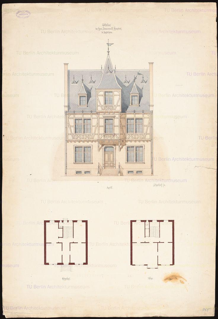 319 best southern plantation real plans images on pinterest grundriss eg und 1 og ansicht aufbewahrung standort