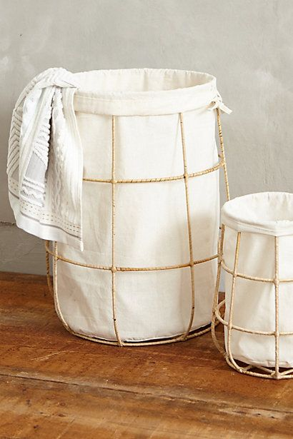 Best 25 white laundry basket ideas on pinterest laundry basket best 25 white laundry basket ideas on pinterest laundry basket storage white laundry hamper and white laundry rooms solutioingenieria Choice Image