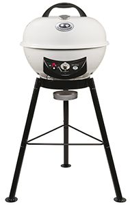 Grill Gazowy Outdoorchef City Gas 420 Vanilla
