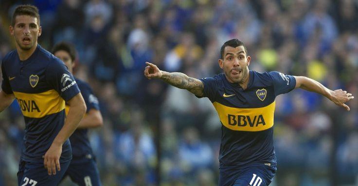Quilmes vs Club Atletico Temperley Argentinian Primera Division live soccer