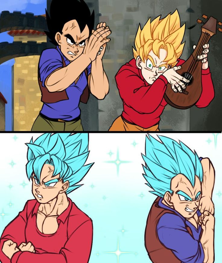 364 Best Images About My Dbz Shit On Pinterest  Android -3537