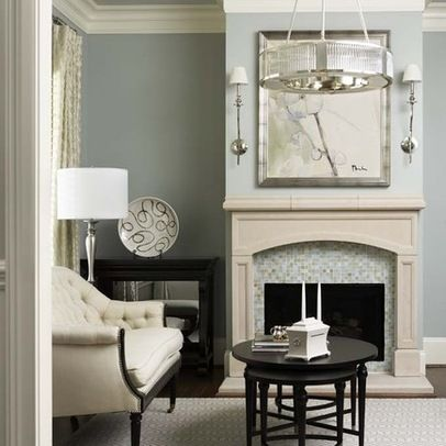 44 best sherwin williams comfort gray images on pinterest - Sherwin williams comfort gray living room ...