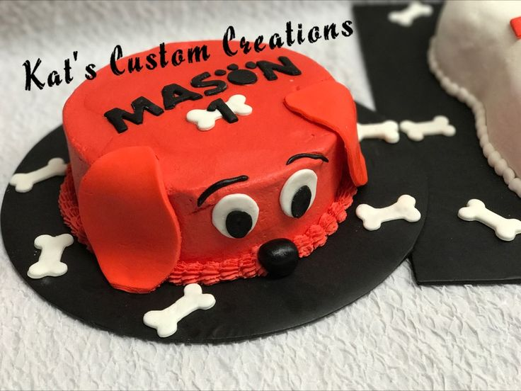 35 Best First Birthday Cakes Images On Pinterest 1st Birthday