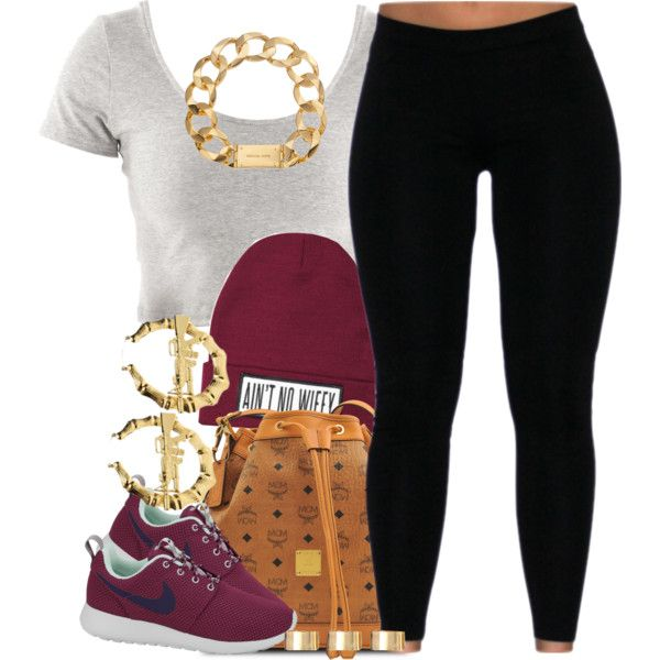 Slowly adding more clothes to my fits.., created by livelifefreelyy on Polyvore