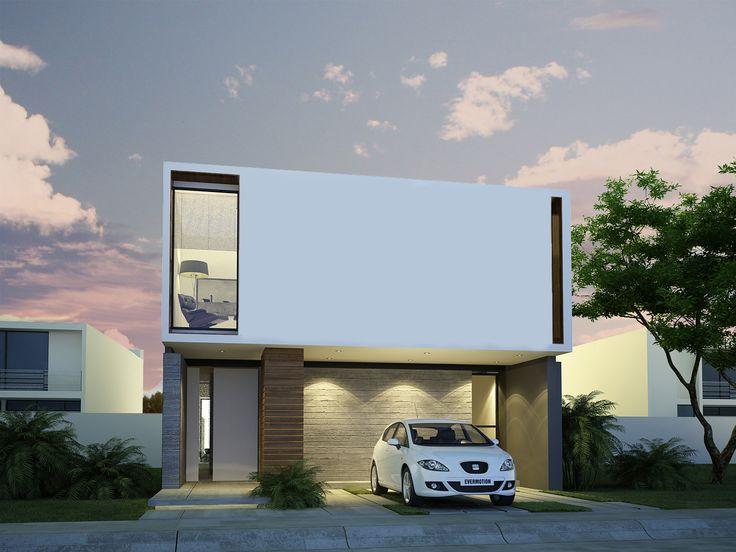 También ofrecemos a la venta una variedad de casas nuevas diseñadas y construidas única y exclusivamente por DA:HAUS. Elige tu casa nueva en la ubicación ideal.