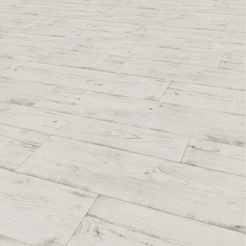 sol pvc home confort keywest blanc gerflor 4 m mat riaux pinterest home and ps. Black Bedroom Furniture Sets. Home Design Ideas