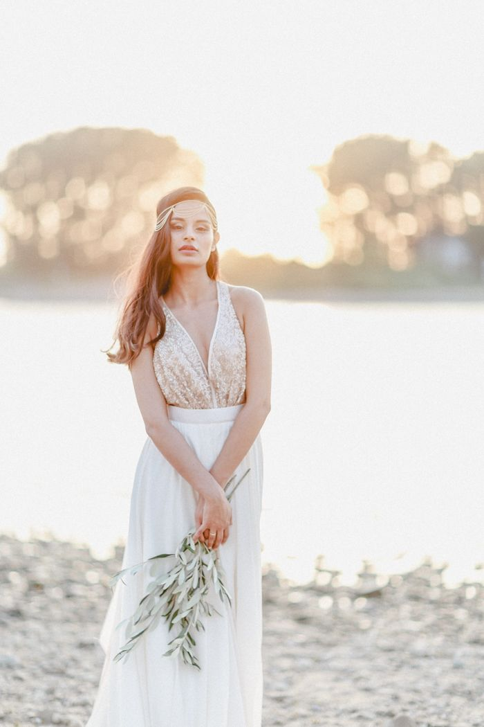 232 best images about hochzeitskleider wedding dresses. Black Bedroom Furniture Sets. Home Design Ideas