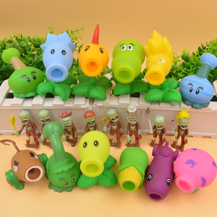 21 Style New Popular Game Plants vs Zombies Peashooter PVC Action Figure Model Toys Plants Vs Zombies Toys For Baby Gift Nail That Deal http://nailthatdeal.com/products/21-style-new-popular-game-plants-vs-zombies-peashooter-pvc-action-figure-model-toys-plants-vs-zombies-toys-for-baby-gift/ #shopping #nailthatdeal