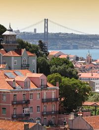 Lots of info on Lisbon