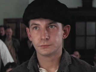 Ian Hart in The Englishman Who Went Up a Hill, But Came Down a Mountain