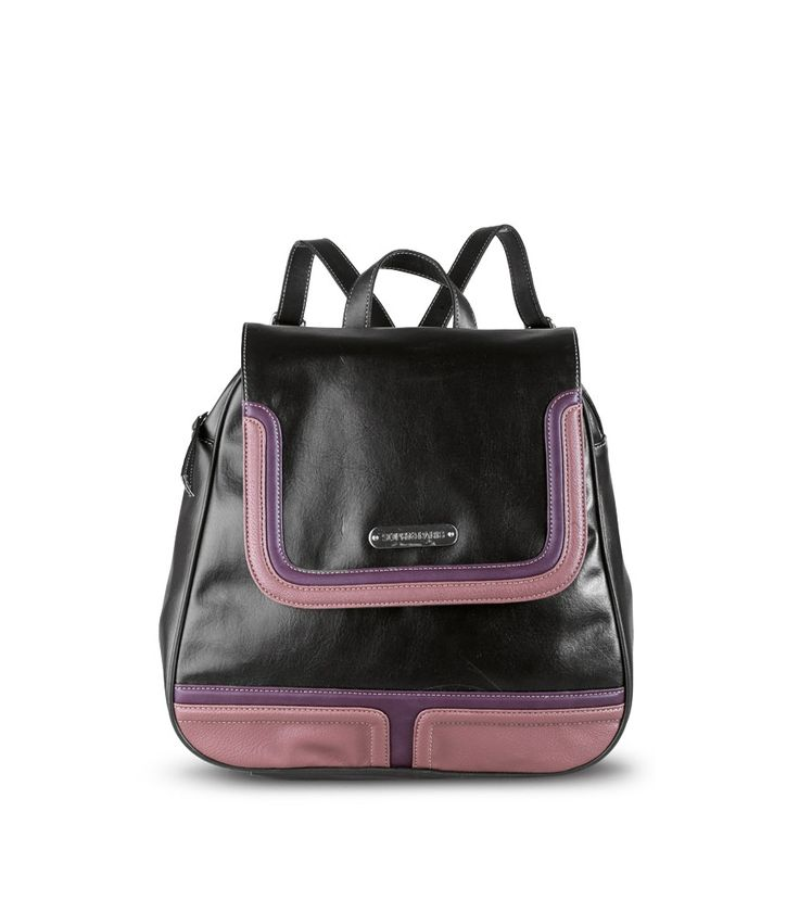 Wow! Look at this fabulous product! I've found at SophieParis. Autoire Bag http://www.sophieparis.com/id/index.php/women/bag/autoire-bag.html #SophieParis