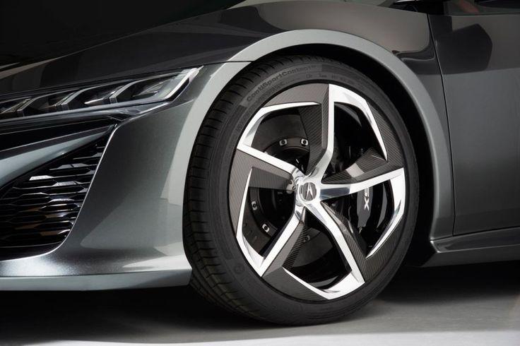 car wheel concept - Pesquisa Google