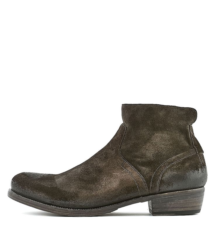 INK-Stiefelette 27201-Men-Braun-Rossi&Co #christmas #present #ideas #geschenk #ideen #girft #fiorentinibaker #ankleboot #online #outlet #sale #men #fashion #shoes #atique #look #leather #leder #boots #ink
