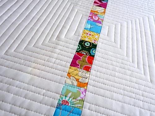 Best 25+ Spiral quilting ideas on Pinterest | Quilt patterns ... : sandwich quilt instructions - Adamdwight.com