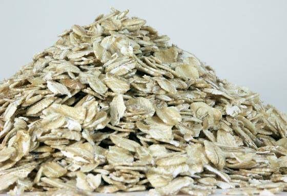 10 alimentos recomendados para quem quer ganhar massa magra | Barra de Cereal