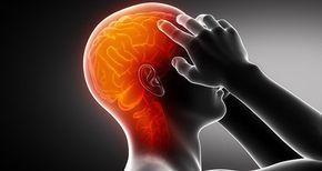 Si vous avez déjà eu une migraine, vous savez que la douleur peut être atroce et vous feriez n'importe quoi pour la faire cesser. Bien que la médecine conventionnelle propose un soulagement aux migraines, et que des remèdes maison existent, vous serez vraiment surpris de la facilité avec laquelle cet ingrédient naturel peut vous libérer …
