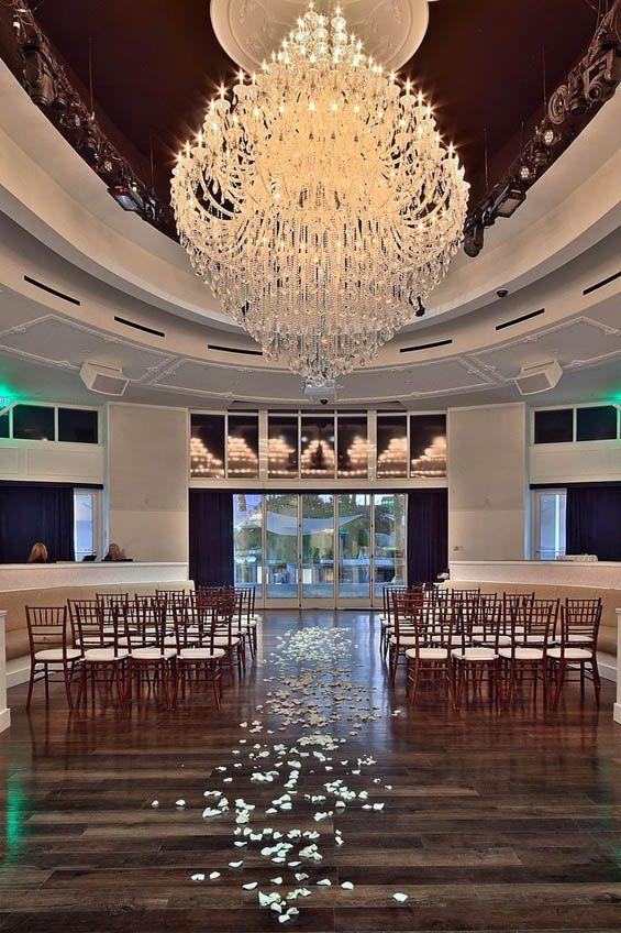 Best 25+ Vegas wedding venue ideas on Pinterest | Las vegas ...