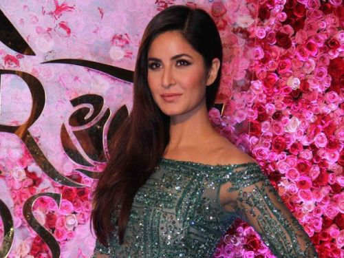 Katrina Kaif speaks about marital rape and other crimes against...