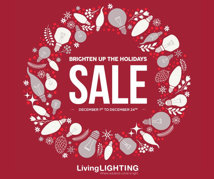 We have all the Fixtures & Expertise you need to make you home warm, cozy and stylish this Holiday Season! ❄️🥂  Visit LivingLIGHTING stores to view our wide selection on SALE lighting fixtures and more.