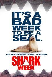 Watch Discovery Shark Week Online Free. Documentary following sharks and shark attacks.