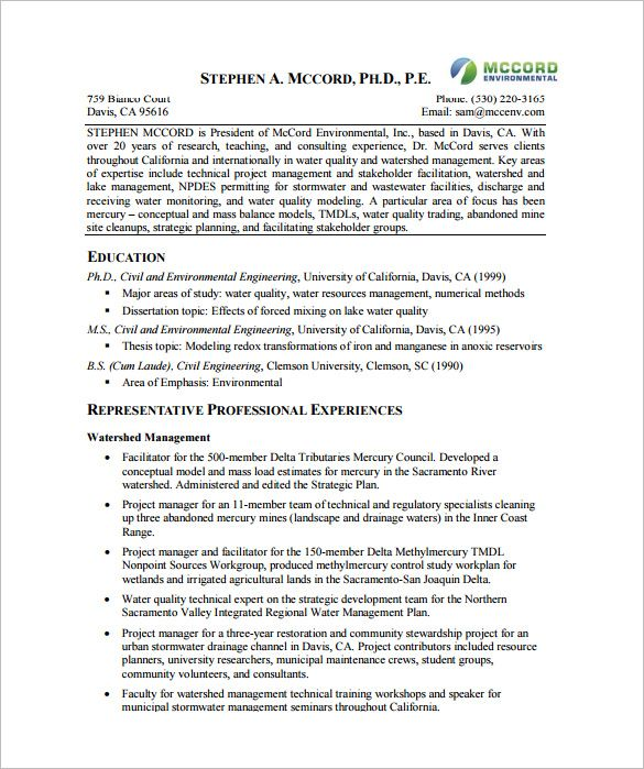 25 technical project manager resume senior project manager resume sample making a resume is easy but making an excellent one requires time and your yelopaper Choice Image