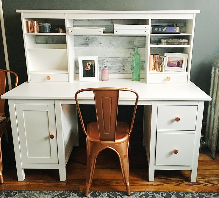 Old Home Kitchen Remodel: 17 Best Ideas About Old Home Renovation On Pinterest