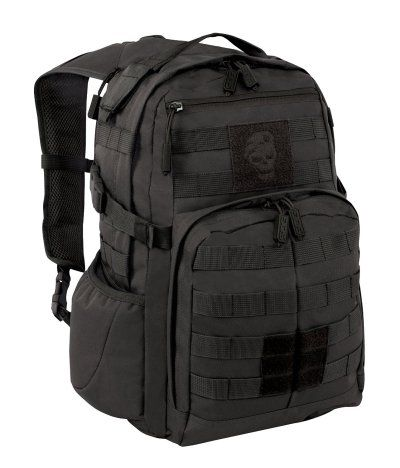 Best Tactical Backpack – Reviews & Buying Guide