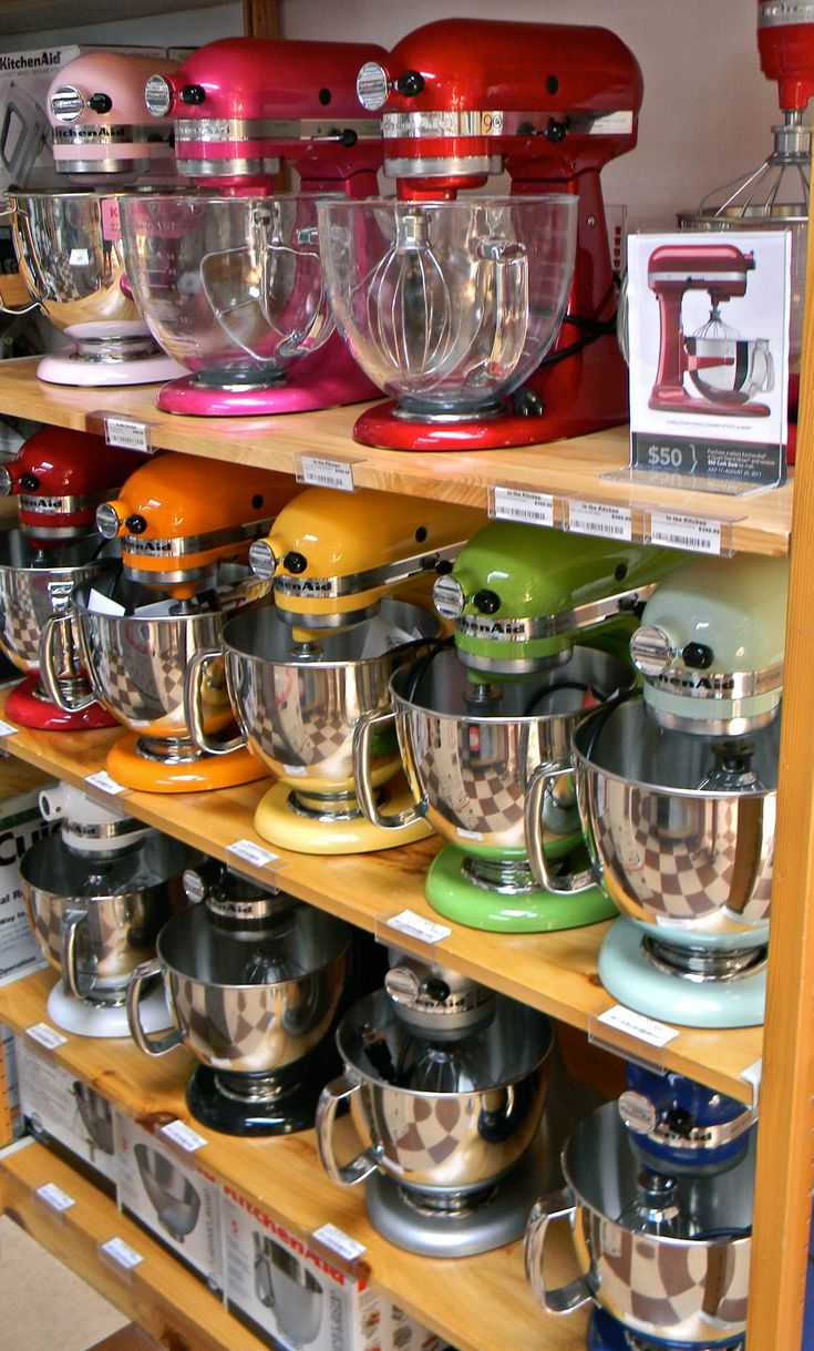 All Kitchenaid Colors 115 best kitchenaid images on pinterest | kitchen, kitchen gadgets