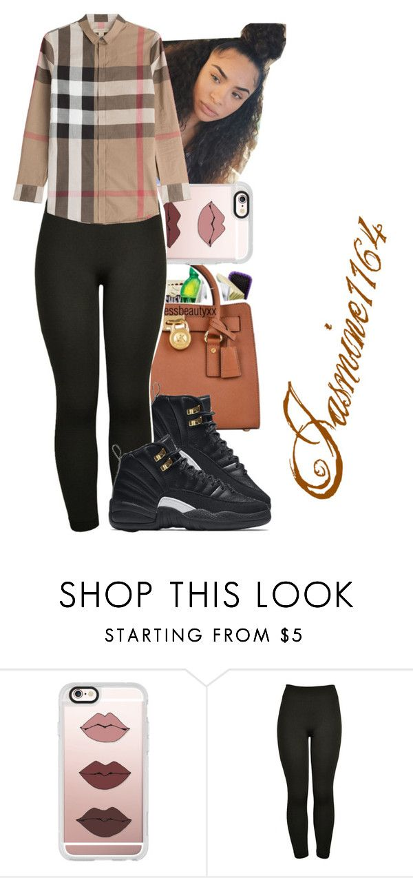 Corporate hoe outfit sexy