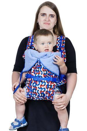LacyWear Рюкзак-кенгуру SMK(40)-YAL  — 3690р. ------------------ Рюкзак-кенгуру для тех, кто любит выглядеть ярко  Преимущества: - 6 положений - полноценное, безопасное положение «лежа» для новорожденных - твердый вкладыш под спинку - анатомическая конструкция лямок и поддержка под спину родителя - полностью раскладывается - правильное, безопасное распределение веса - широкое, ортопедически правильное сиденье - надежная, безопасная фиксация ребенка - более 10 уровней регулировки высоты…