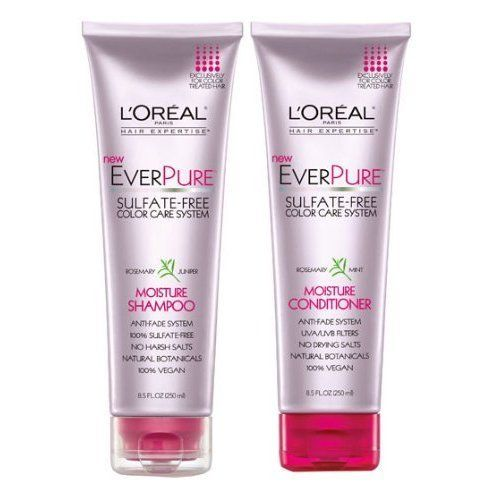 17 Best Images About Shampoo And Conditioner On Pinterest