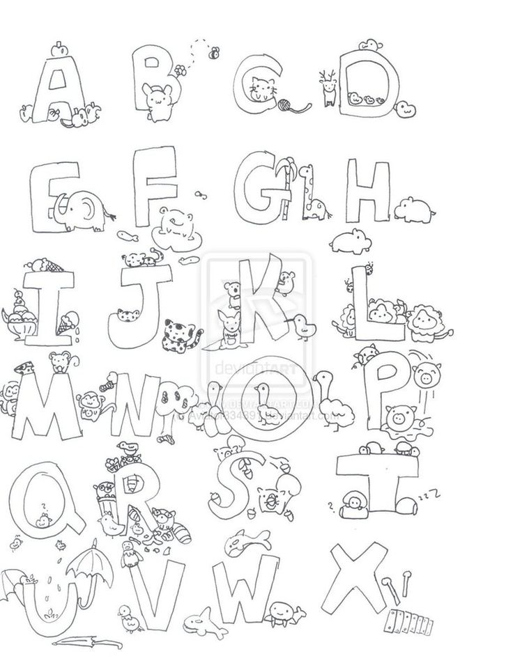 16 best Printables images on Pinterest Coloring sheets Draw and